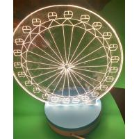 Quality The LED Christmas lights for sale