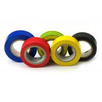 Quality hot product pvc electric fence tape for sale