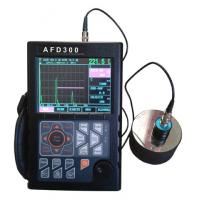 Quality AFD300 Ultrasonic Flaw Detector for sale