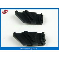 Buy Glory Delarue NMD ATM Machine Parts A003030 SPR/SPF 101/200 Diverter FS Left at wholesale prices