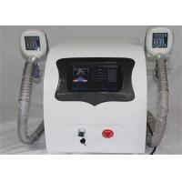 Quality Portable Fat Freezon Cryolipolysis Slimming Machine Fat Reducing Machine for sale