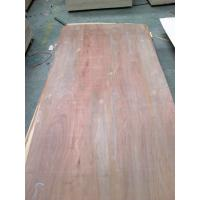 Buy cheap Packing grade plywood for package from wholesalers