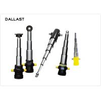 Buy Welded Telescoping Hydraulic Ram 8412210000 HS Code ISO9001 Certification at wholesale prices