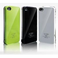 Quality Apple Peel /Powerful Apple Cellphone assistant for sale