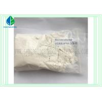 Quality Injectable 434-22-0 Androgenic Anabolic Steroids Nandrolone Norandrostenolone For Men Bodybuilding for sale