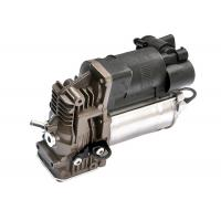 Quality Portable Air Suspension Compressor Pump for Mercedes W251 OEM A2513202704 for sale