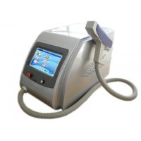 Buy cheap OEM design tattoo removal machine portable from wholesalers