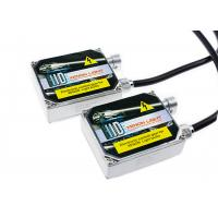 Buy OEM / ODM H4 Hid Electronic Ballast Low Power Consuming Environmental Friendly at wholesale prices