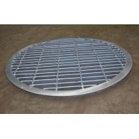 Quality Hot-dipped galvanized catwalk steel grating for sale for sale