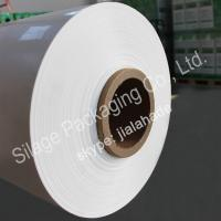 Quality High UV Resistance,Silage Wrap Film, Moisture Proof, Oxygen Barrier, Farm Packing Film, LLDPE pasture film for Ireland for sale