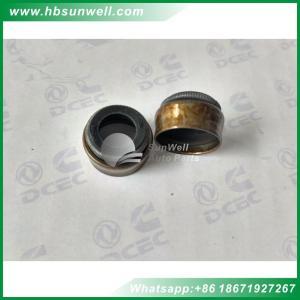 Quality Cummins QSM11 M11 QSM ISM ISM11 Diesel Engine Spare Parts Valve Stem Seal4003966 3328781 3073509 for sale