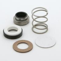 Quality 212 series bellows mechanical seal for sale