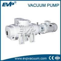 China Roots milk pumping vacuum pump, roots vacuum blowers, vacuum pump for milking machine on sale