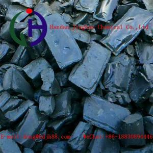Quality Black Petroleum Road Construction Bitumen Misture ≤ 5% For Heavy Traffic Road Pavement for sale
