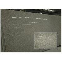 Quality G664 Misty Brown Bainbrook Brown Pink Red natural stone granite slabs tiles for sale