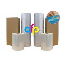 Quality Matte BOPA Nylon Laminating Film for sale