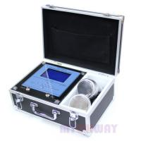 China 2 In 1 Home Use Ultrasonic Cavitation Body Slimming Machine / Device on sale