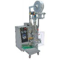 Quality Sachet Packing Machine for sale