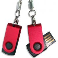 Quality Best price oem 100 gb usb drive for sale