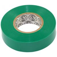 China Polyvinyl Chloride PVC Electrical Insulation Tape Anti Corrosion Tapes on sale