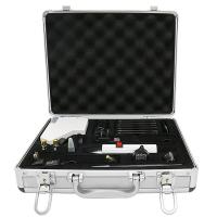 Buy cheap Portable Jewelry Gem Testing Kit Fable Protable Identification Travel Lab With 8 from wholesalers