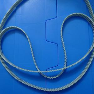 Quality TT80 Solar Stringer Machine Parts Double - Sided Synchronous Belt for sale