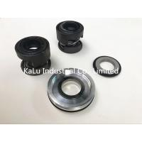 Quality KL-FG mechanical seal for sale