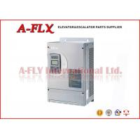 Quality 3.7KW Elevator Controller 2.2KW - 30KW iASTAR Control System for sale