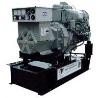 Quality air-cooled Diesel Generator Set/generator set/genset/generator/power set/diesel engine generator for sale