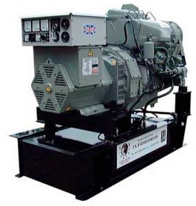 Quality DEUTZ Diesel Generator for sale