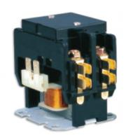 Quality Two Pole Contactor for Refrieration for sale