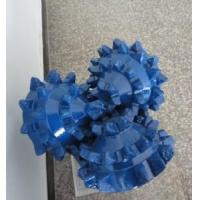 Quality Kenclaw Bits-Earth Auger & Parts for sale