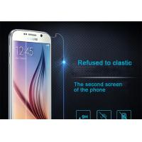 Quality Bubble Free Premium Tempered Glass Screen Protector, Anti View Screen Protector for sale