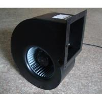 Quality 140 Single Inlet Centrifugal Fans for sale