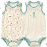 Quality Baby Sleeping Bag-Infant Toddler Baby Sleeping Bags Sleeping for sale