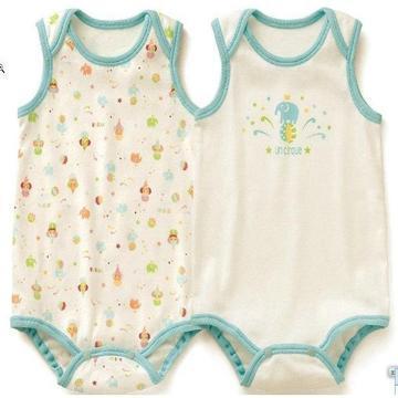 Buy Baby Sleeping Bag-Infant Toddler Baby Sleeping Bags Sleeping at wholesale prices