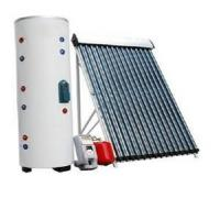 Quality Domestic Solar Water Heater for sale