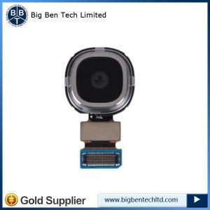Quality Original for Samsung Galaxy S4 IV back camera rear camera main camera for sale