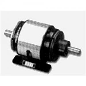 China Electromagnetic Clutch Brake Unit on sale