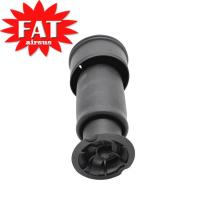 Quality Glossy Air Bag Suspension for Citroen Picasso C4 rear 5102GN 5102 GN 5102R8 5102 R8 for sale