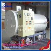 Quality industrial calcining furnace ,china manufacture for sale