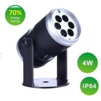 Quality LED projection spotlight for sale