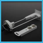 COMER security tag detacher hook,HOT Magnetic Key for Security Hook, display