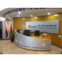 Xiamen Vinstone CO.,LTD.