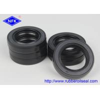 Quality Hydraulic High Pressure Oil Seals , Pump Shaft Seal NBR Material AP1636-H0 TCV for sale