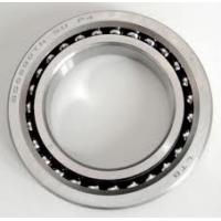 Quality Z1 , Z2 , Z3 , Z4 Noise GradesBearing E2.6000-2Z/C3 for sale