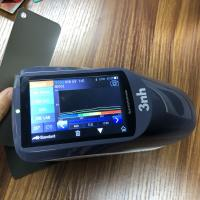 Quality High Accuracy 3nh Spectrophotometer Ys3060 Color Matching Machine To Replace Ci64 Xrite for sale