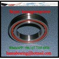7016CTP4A Chemical Fiber Machinery Bearing ; Synthetic Fiber Bearing 80x125x22mm for sale