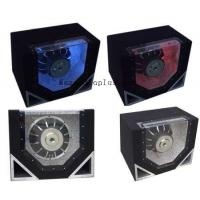 China SPL 143 dB Bandpass Car Subwoofer Box 18mm MDF Elcosure With Painted on sale