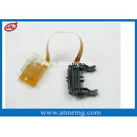 Quality Wincor ATM Parts Wincor Measuring Station 1750042642 01750042642 for sale